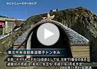 重大ニュース:動画